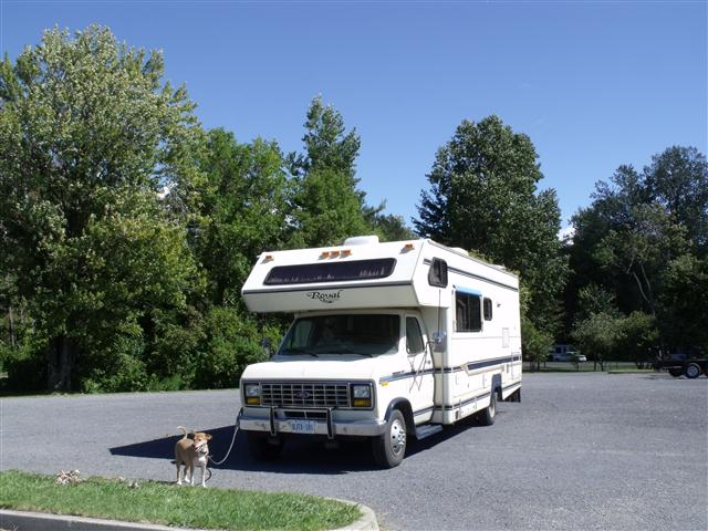 Click image for larger version  Name:camping Sep 10 065 (Small).JPG Views:286 Size:69.3 KB ID:23564