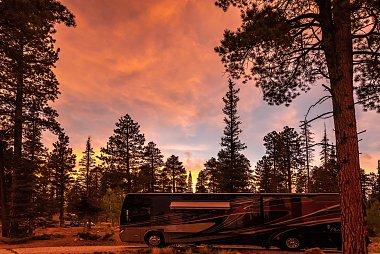 Click image for larger version  Name:DeMotte Sunset-10.jpg Views:55 Size:414.6 KB ID:236400