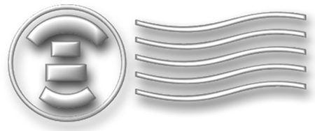 Click image for larger version  Name:PC Insignia.jpg Views:42 Size:52.5 KB ID:237462