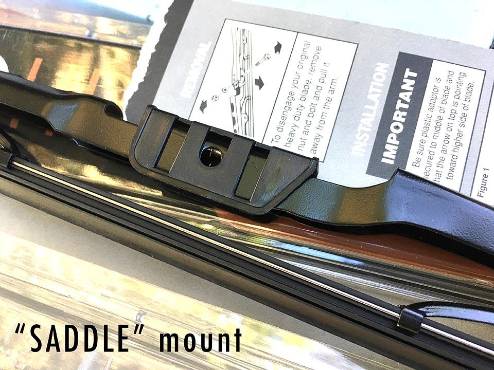 Click image for larger version  Name:saddle.jpg Views:42 Size:190.1 KB ID:238077
