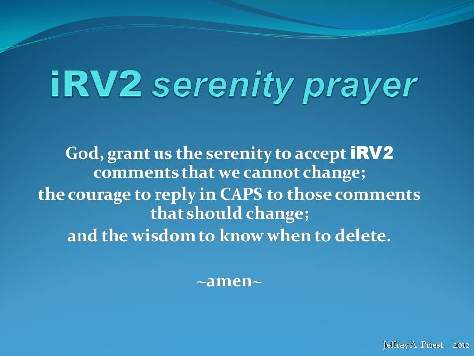 Click image for larger version  Name:iRV2 serenity prayer.jpg Views:51 Size:54.6 KB ID:23824