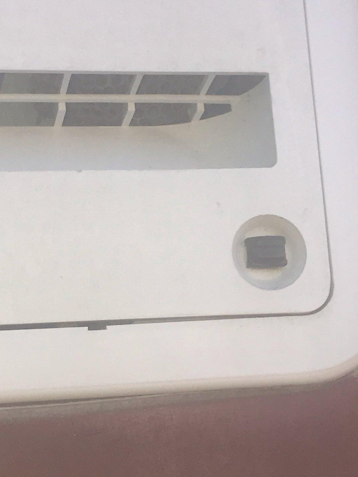 Click image for larger version  Name:fridge vent.jpg Views:42 Size:114.2 KB ID:238653