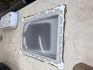 Click image for larger version  Name:Skylight Dome.jpg Views:56 Size:271.6 KB ID:238749
