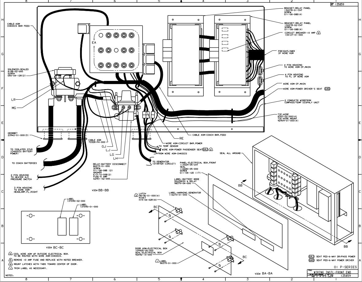 attachment.php?attachmentid=23878&stc=1&thumb=1&d=1343058610 water heater wiring diagram 7 on water heater wiring diagram