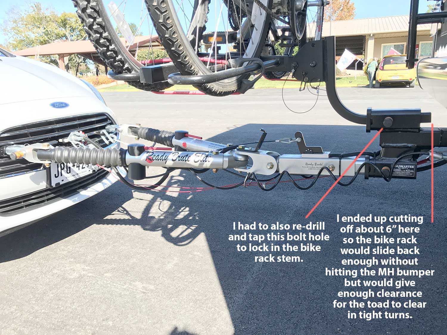 Click image for larger version  Name:bike-rack-modifications.jpg Views:33 Size:280.6 KB ID:238832