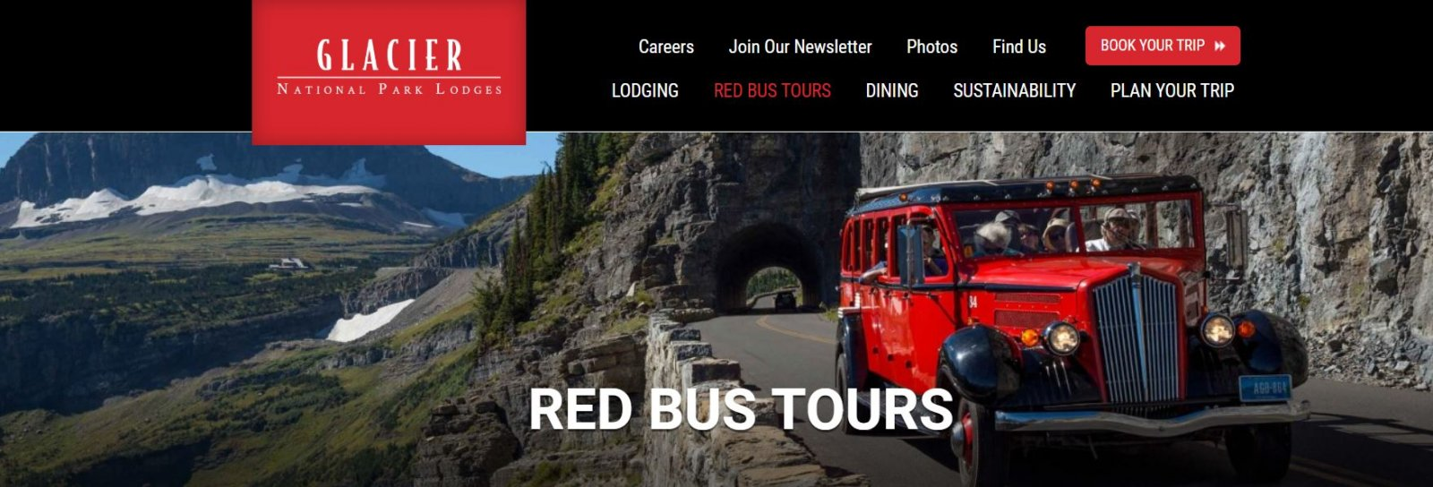 Click image for larger version  Name:Red Bus Tour.jpg Views:46 Size:159.3 KB ID:239041
