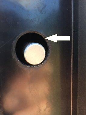 Click image for larger version  Name:MotorHome deadbolt door  lock  (1).jpg Views:59 Size:170.7 KB ID:239104