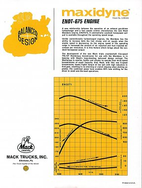 Click image for larger version  Name:237 Maxidyne Engine Curve.jpg Views:57 Size:250.7 KB ID:239789