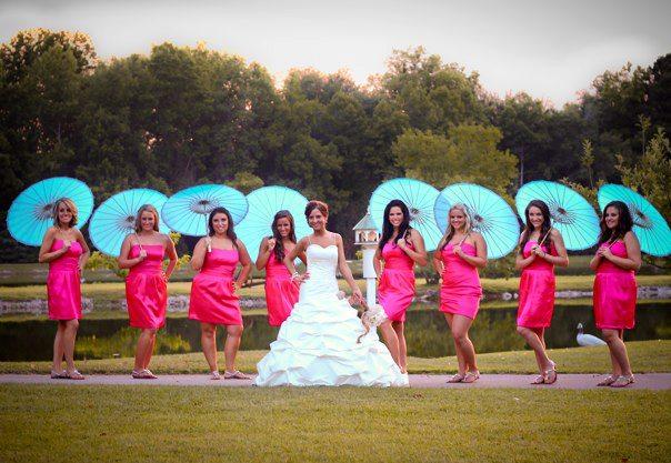 Click image for larger version  Name:Kayla wedding.jpg Views:60 Size:65.2 KB ID:24038