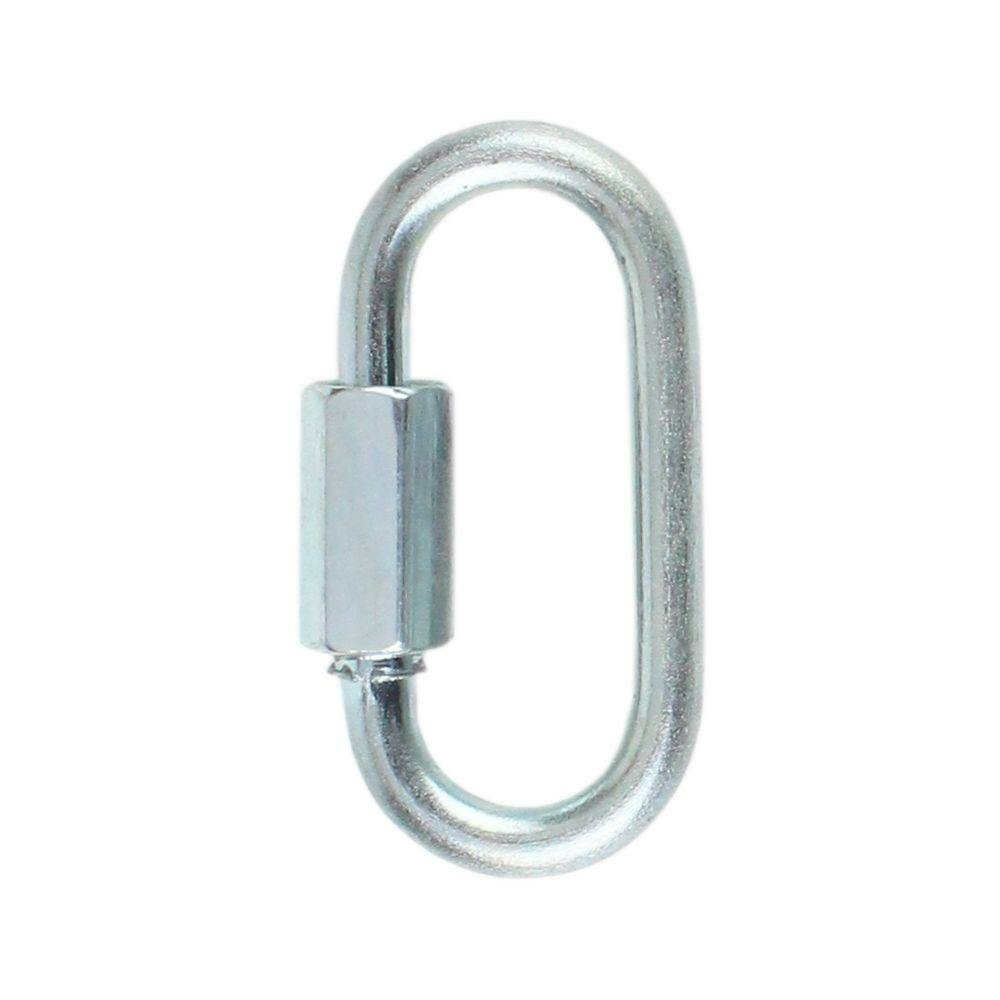 Click image for larger version  Name:crown-bolt-rope-chain-connectors-43384-64_1000.jpeg Views:29 Size:36.2 KB ID:241200