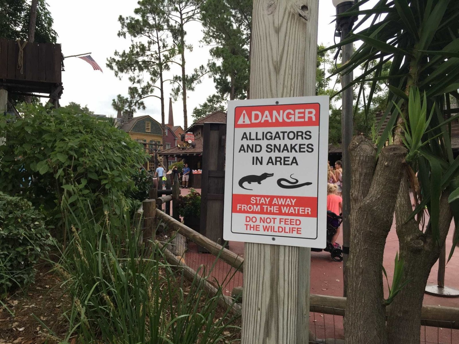Click image for larger version  Name:Gator warning sign.jpg Views:29 Size:434.4 KB ID:243109
