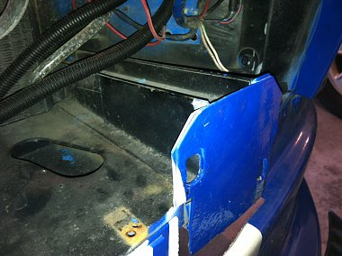 Click image for larger version  Name:MG Bumper Mount to Frame.jpg Views:116 Size:259.8 KB ID:24537
