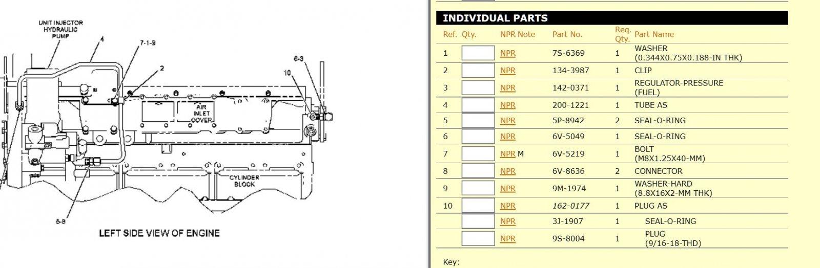 Click image for larger version  Name:CKM31166 regulator valve.jpg Views:3 Size:123.9 KB ID:246393