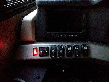 Click image for larger version  Name:dash switch.jpg Views:33 Size:181.0 KB ID:246893
