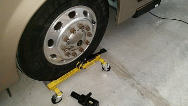 Click image for larger version  Name:Wheel dolly.jpg Views:10 Size:194.1 KB ID:247160