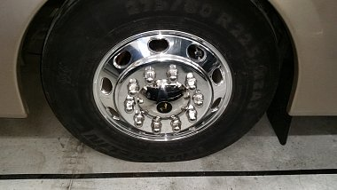 Click image for larger version  Name:Polished wheel.jpg Views:6 Size:194.7 KB ID:247162