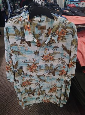 Click image for larger version  Name:Dave's SHirt..jpg Views:9 Size:162.1 KB ID:247648
