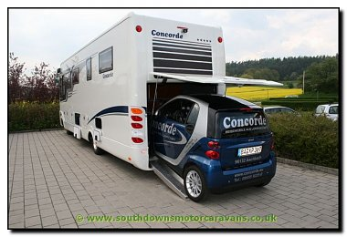 Click image for larger version  Name:concorde-charisma-890g-smart-garage-motorhome_003.jpg Views:4189 Size:79.0 KB ID:24798