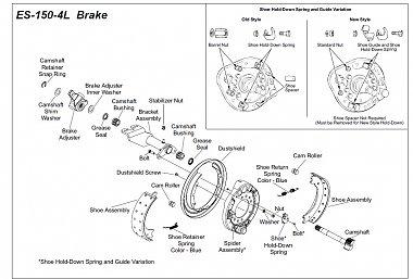 Click image for larger version  Name:Bendix EB and ES 150-4L Brake Assemblies.JPG Views:6 Size:141.3 KB ID:248622