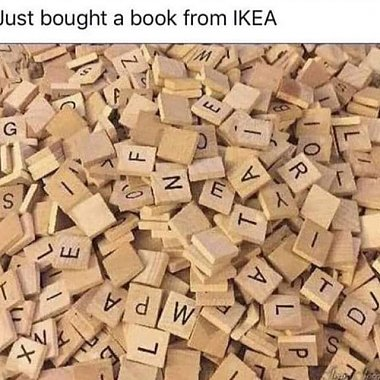 Click image for larger version  Name:ikea book kit.jpg Views:4 Size:74.8 KB ID:248659