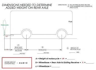 Click image for larger version  Name:Motorcylce carrier axle weight calcualtion.JPG Views:64 Size:132.1 KB ID:249145