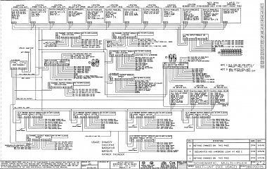 Click image for larger version  Name:Mulit-plex wiring.JPG Views:16 Size:270.8 KB ID:249703