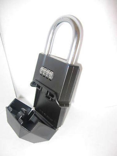 Click image for larger version  Name:lockbox.jpg Views:28 Size:15.5 KB ID:25013