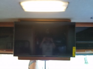 Update New LED TV in National Tropical - iRV2 Forums