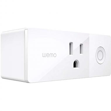 Click image for larger version  Name:wemo-smart-plug.png Views:7 Size:131.1 KB ID:251071