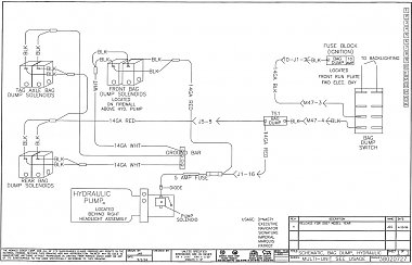Click image for larger version  Name:2007 Air Dump schematic.JPG Views:27 Size:135.2 KB ID:251320