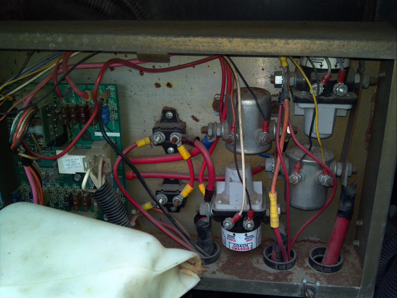 1993 fleetwood prowler wiring diagram jayco eagle wiring