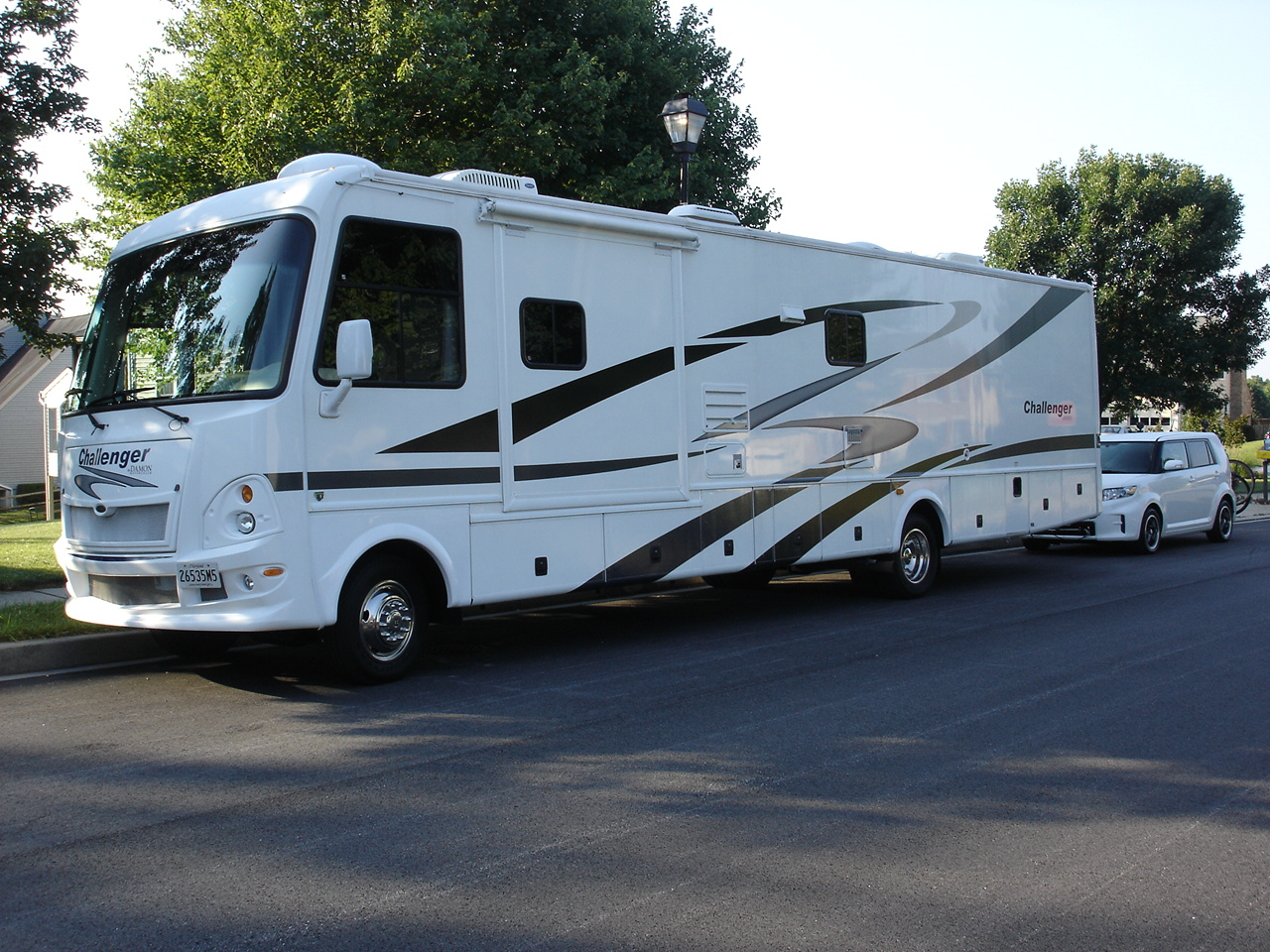 Click image for larger version  Name:motorhome 021.jpg Views:194 Size:579.9 KB ID:25243