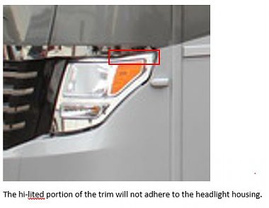 Click image for larger version  Name:Ventana Headlight Trim.JPG Views:19 Size:24.5 KB ID:252722