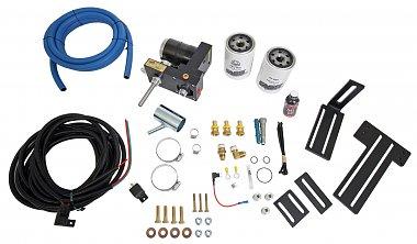 Click image for larger version  Name:FASS Titanium 95 GPH Lift Pump Kit.jpg Views:33 Size:126.4 KB ID:252742