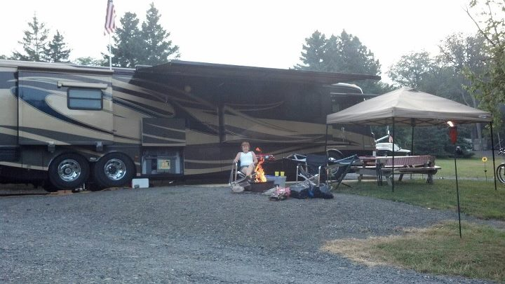 Click image for larger version  Name:Mt Pocono Camp Site2.jpg Views:209 Size:61.0 KB ID:25295