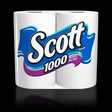 Name:  scott%201000%20sheet%20toilet%20paper%20rolls.jpeg Views: 26 Size:  25.1 KB