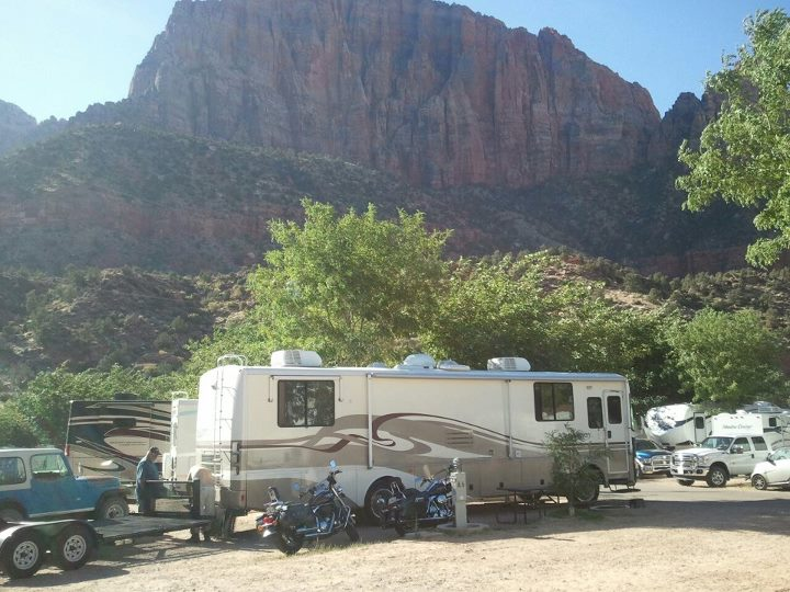 Click image for larger version  Name:RV pic.jpg Views:126 Size:86.1 KB ID:25316