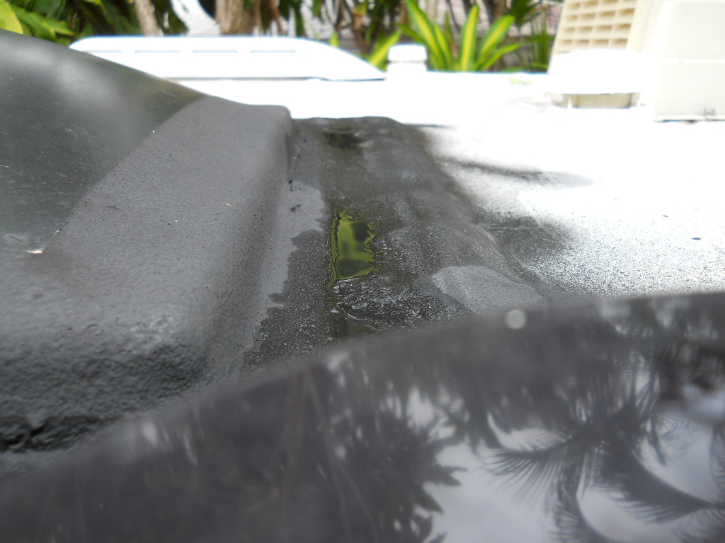 Click image for larger version  Name:roof stuff 006.JPG Views:74 Size:272.0 KB ID:25329