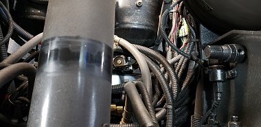 Click image for larger version  Name:Drive_Shaft.jpg Views:11 Size:246.9 KB ID:253329