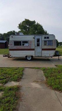 Click image for larger version  Name:Camper Door Side.jpg Views:23 Size:99.0 KB ID:253522