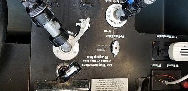 Click image for larger version  Name:Cit water diverter valve outside.jpg Views:36 Size:198.2 KB ID:253539