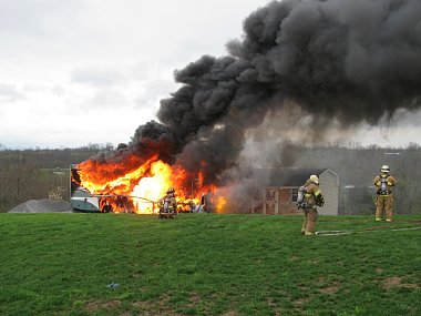 Click image for larger version  Name:BigD Fire (28) 1024 x 768.JPG Views:169 Size:308.1 KB ID:25358