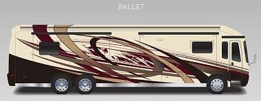 Click image for larger version  Name:2020 Anthem-Ballet Paint Scheme.jpg Views:13 Size:45.0 KB ID:253924