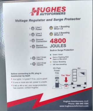 Click image for larger version  Name:Hughes Autoformer RV220-50SP Display Panel.jpg Views:22 Size:77.4 KB ID:253941