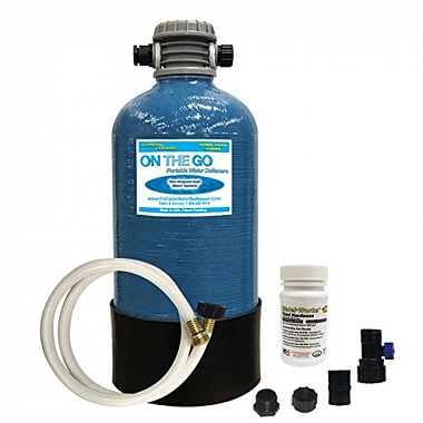 Click image for larger version  Name:water-softener.png Views:29 Size:203.1 KB ID:254223