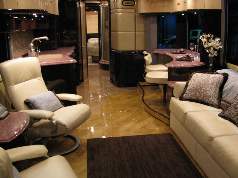 Click Image For Larger Version Name Prevost Img 0394 Lr Views 433 Size 1354
