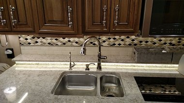 Click image for larger version  Name:2018 Cornerstone 45B-Galley Sink & Cabinets.jpg Views:21 Size:134.1 KB ID:255212