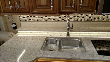 Click image for larger version  Name:Original Sink-Rotated 180.jpg Views:19 Size:133.2 KB ID:255214