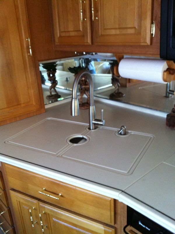 Click image for larger version  Name:faucet replace.jpg Views:40 Size:79.1 KB ID:25552