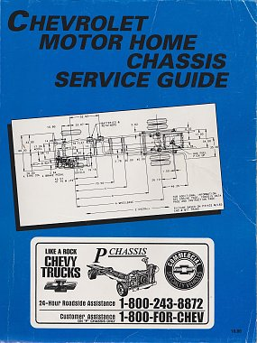 Click image for larger version  Name:RV manual.jpg Views:6 Size:334.2 KB ID:256220